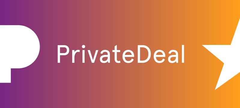 PrivateDeal_logo